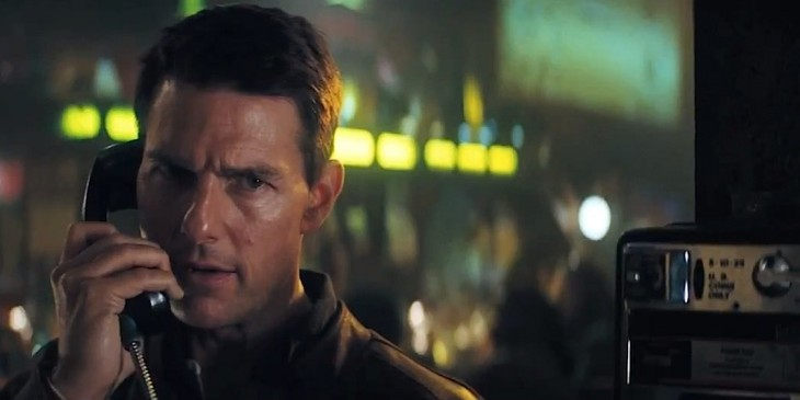 jack-reacher-thereelbits